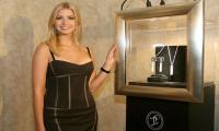 Ivanka Trump announces closure of namesake fashion brand