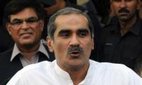 Saad Rafique's plea for recounting of votes in NA-131 approved