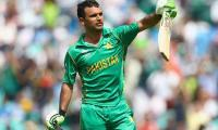 Polio eradication demands our dedication, sincerity: Fakhar Zaman