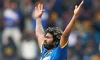 Sri Lanka cricket scraps plans to emulate IPL tournament