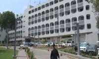 Pakistan summons Indian envoy over ceasefire violations