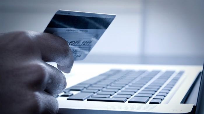 Pakistan's 'first private payment system' launched