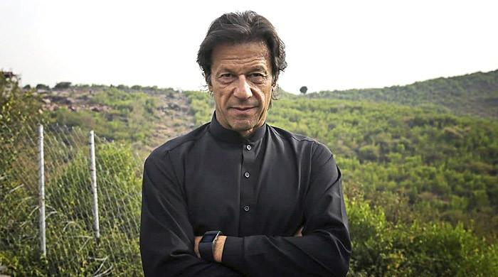 Imran Khan to take oath as prime minister on 18th