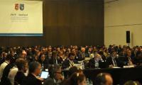Key Iran council backs anti-money laundering move - state media