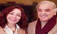 In a few days Punjab will lose a leader of excellence: Tehmina Durrani