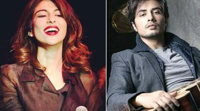 Defamation suit: Meesha Shafi owes a reply to court