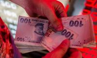 Turkish lira plunges to new record low in Asia Pacific trade