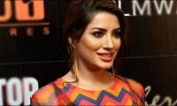 Mehwish Hayat thinks Shahid Kapoor's upcoming film is inspired by 'Actor In Law'