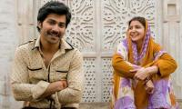 """Sui-Dhaaga"": Anushka Sharma and Varun Dhawan shares screen for the first time"