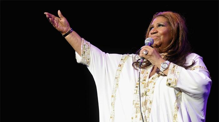 ´Queen of Soul´ Aretha Franklin ´gravely ill´: reports