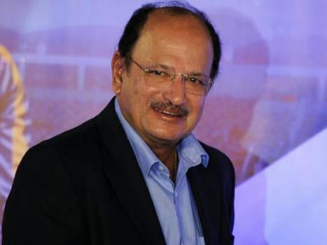 Former Indian Test captain Ajit Wadekar dies at 77