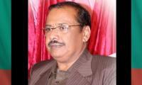 PTI MPA elect Ghulam Abbas dies of cardiac arrest