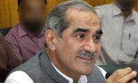 Vote re-count in NA-131 to expose Imran Khan's rigging: Saad