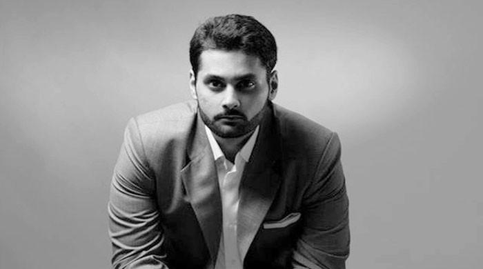 Cracking the mystery that is Jibran Nasir