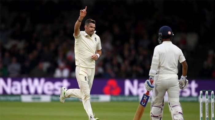 India the latest to pay for lack of tour preparation