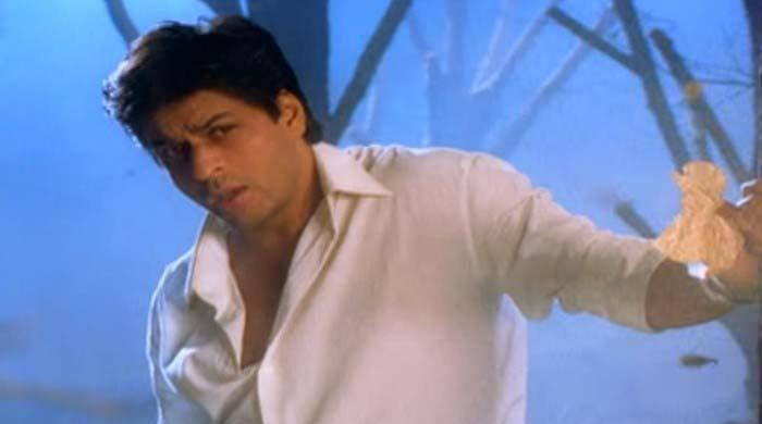 Bollywood songs written by late Indian PM Atal Bihari Vajpayee