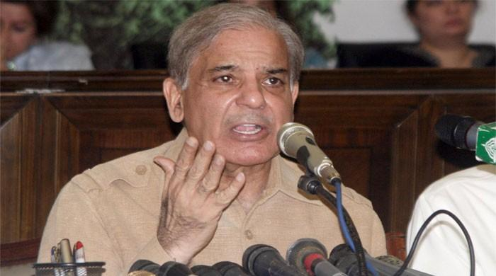 PPP decides not to support Shehbaz Sharif for PM slot