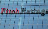 External finance risks constrain PTI govt: Fitch Ratings