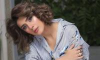 Miseries of Pakistani women are a lot exaggerated on TV: Kubra Khan