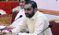 Abdul Quddus Bizenjo elected Speaker Balochistan Assembly