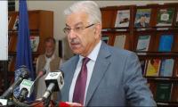 NAB approves inquiry against Khawaja Asif, Captain Safdar, Babar Ghori