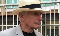 Hollywood director Weir testifies in Cambodia ´spying´ trial