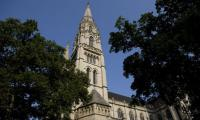 US abuse builds pressure for church accountability