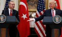 US threatens more Turkey sanctions if pastor not freed