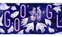 Qixi Festival: Google doodle celebrates 'Chinese Valentine's Day'