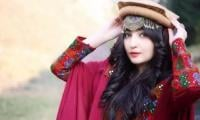 Watch: Gul Panra's rendition of 'Dil Dil Pakistan'