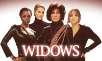 Engulfed with thrill and action 'Widows' trailer released