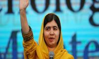 Malala hopeful to work out free women education with newly-elected PM