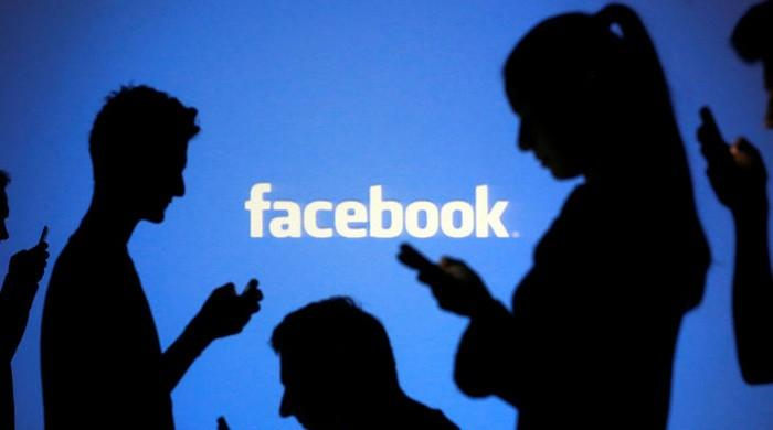 US government seeks Facebook help to wiretap Messenger