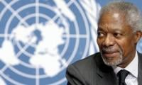 Guiding force for good´: World mourns loss of Kofi Annan