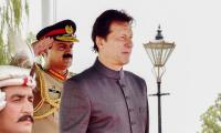 Imran Khan becomes PCB's patron-in-chief
