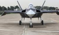'Iran to unveil new fighter jet, develop missiles'