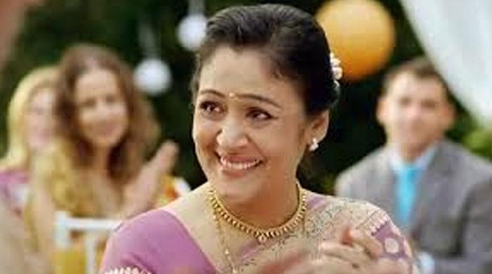 Sridevi's on-screen sister Sujata Kumar loses battle against cancer