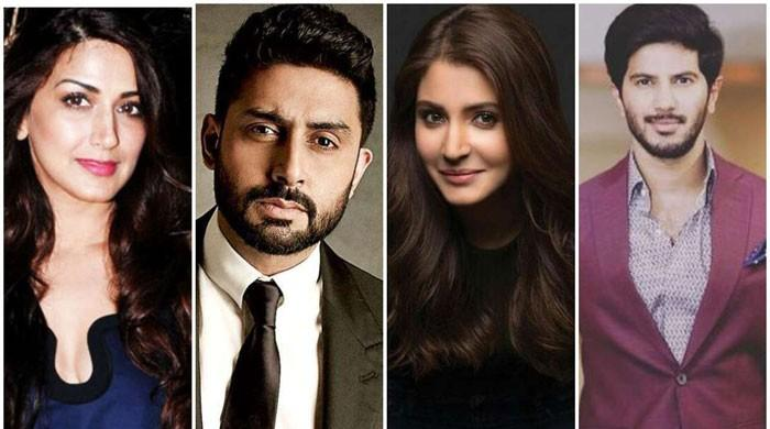 Bollywood stars step up to lend support for Kerala flood victims