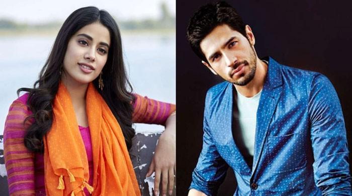 Karan Johar picks Sidharth Malhotra, Jhanvi Kapoor for Dostana 2: report