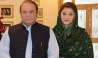 'Nawaz paid all expenses incurred on family at PM House'