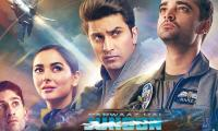 Parwaaz Hai Junoon premiere delayed due to 'censor issues'