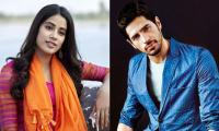 Karan Johar picks Sidharth Malhotra, Jhanvi Kapoor for Dostana 2: report