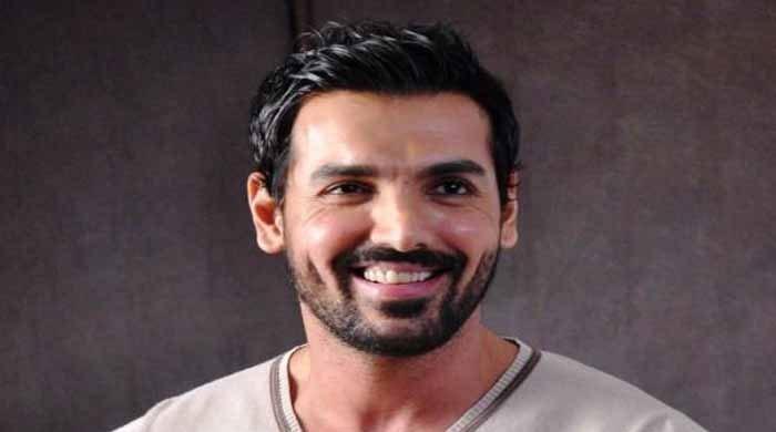 John Abraham urges filmmakers, travelers to give Kashmir a spotlight