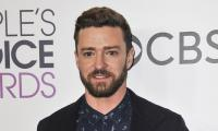 Justin Timberlake to come out with his book this fall