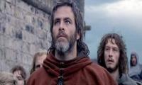 'The Outlaw King' kicks off trailer