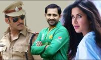 Sarfraz wants to do Salman-type role in a film opposite Katrina Kaif