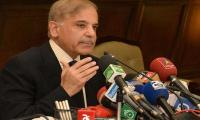 PMLN reluctant to hand over Punjab govt Twitter account to PTI govt