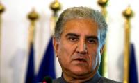 Pakistan complains to Netherlands over Wilders anti-Islam cartoon plans