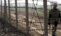 Pakistan summons Indian envoy, records protest over ceasefire violations
