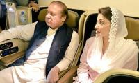 Nawaz, Maryam had refused to sign parole request: sources